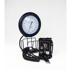 Ciśnieniomierz standard GESS RESCUE Polska Marka GESS | Zapytaj w Sklepie Medycznym