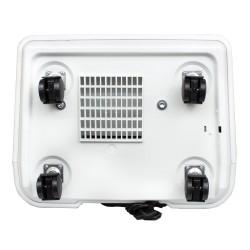 Koncentrator tlenu OxyFlow 10L Polska Marka GESS | Zapytaj w Sklepie Medycznym