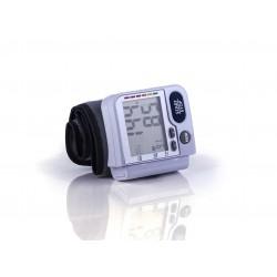 Ciśnieniomierz nadgarstkowy GESS MINI 2 Polska Marka GESS | Zapytaj w Sklepie Medycznym