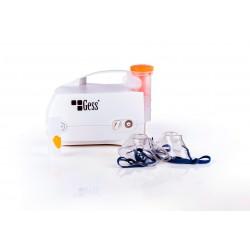 Inhalator GESS MAJA Polska Marka GESS | Zapytaj w Sklepie Medycznym