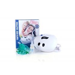 Inhalator GESS OLIWIA Polska Marka GESS | Zapytaj w Sklepie Medycznym