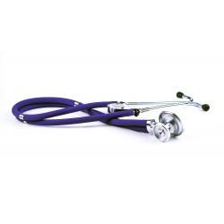 Stetoskop GESS RAPPAPORT Polska Marka GESS | Zapytaj w Sklepie Medycznym