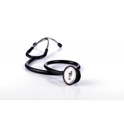 Stetoskop GESS PROFESSIONAL Polska Marka GESS | Zapytaj w Sklepie Medycznym