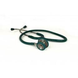 Stetoskop GESS PROFESSIONAL Polska Marka GESS   Zapytaj w Sklepie Medycznym