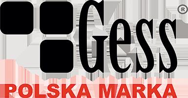 Polska Marka GESS